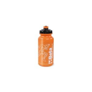 Polyethylene flask, 500 ml