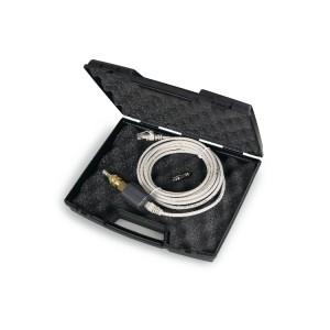 Vacuum testing set for item 1464T