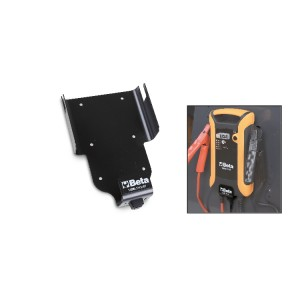 Wall fixing bracket for starter 1498LT/12