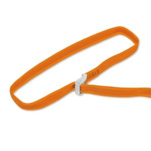 Cam buckle straps, LC 500 kg, high-tenacity polypropylene (PP) belt