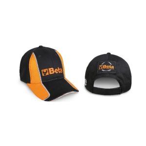 Top Line cap