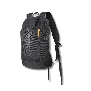 Rucksack made of Oxford polyester, dimensions 41x24x16 cm