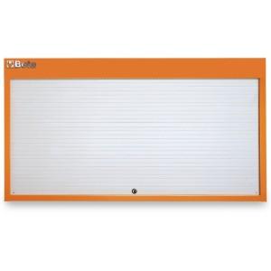 Panel tool holder