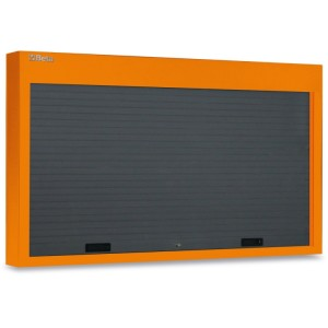 Panel toolholder