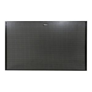 Wall tool panel