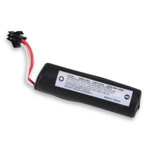 Batería de repuesto para 1837F/USB