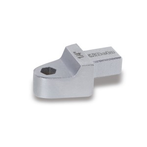 Accesorios portapuntas  para barras dinamométricas con unión rectangular
