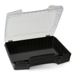 Caja porta-herramientas COMBO transportable, vacía