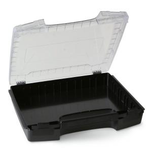 Coffret porte-outils COMBO portable, vide