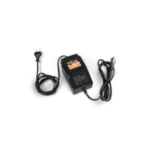 Hálózati adapter 1498/12 és 1498/24 gyorsindítóhoz