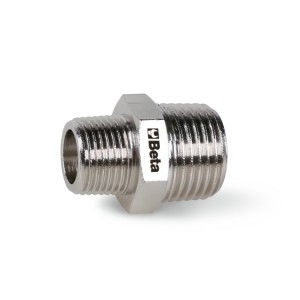 Menetes adapter (BSPT)