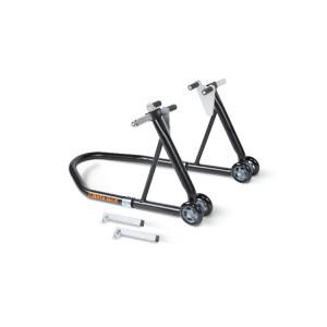Állítható hátsó kerék állvány motorkerékpárhoz
