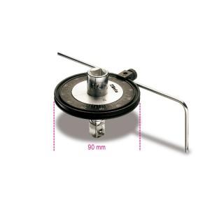Nyomatékszögmérő
