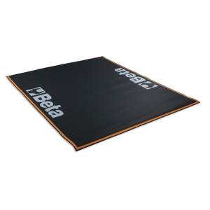Munkapad alátétszőnyeg, 200x160 cm