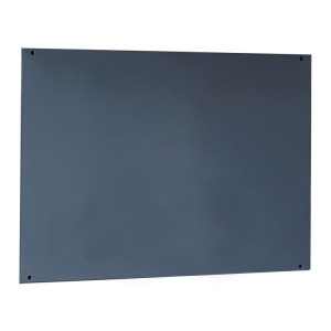 0,8 m széles panel faliszekrény alá