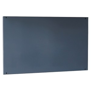 1 m széles panel faliszekrény alá