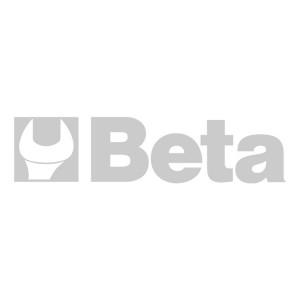 Reserve batterij voor artikel 1837/USB