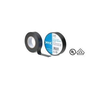 PVC isolatietape