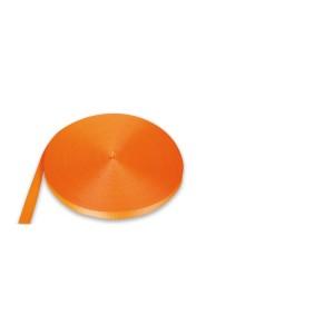 Polyester spanband (PES)  met ratel