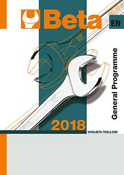 general program 2018