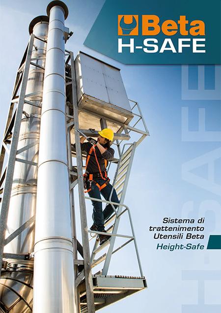 Beta H-SAFE