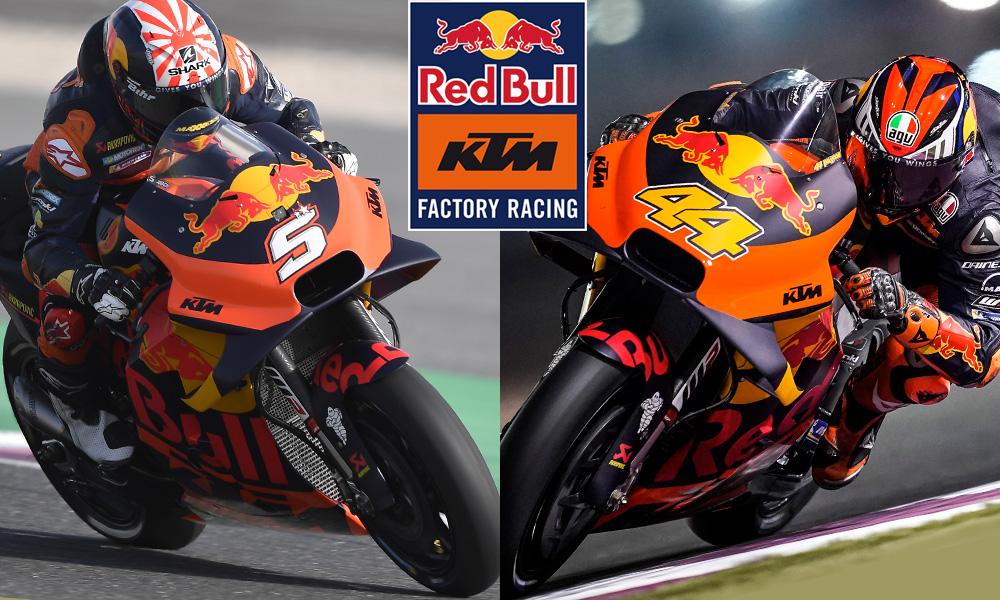 supplier of racing