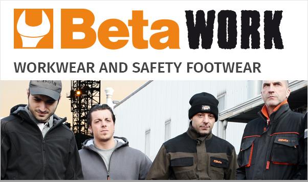 www beta com