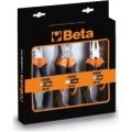 Beta 011500040-1150Bm 200-Alicates Universal.Brillantes