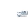 668N/10 hengeres nyomatékkulcs és tartozékai