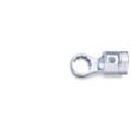 Clé dynamométrique 668N/20 et accessoires