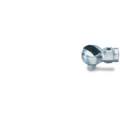 Torque bar item 668N/30 and accessories