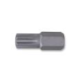18 RIBE® betétből álló készlet 10 mm hatlapfejű