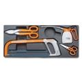 Flexible Spout 1000cc017510011 Beta Tools 1751 Pressure Oil Can Metal